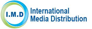 imd-logo3