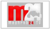 sl-mag24tv