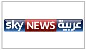 sl-skynews
