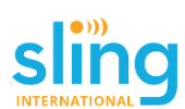 sl-sling